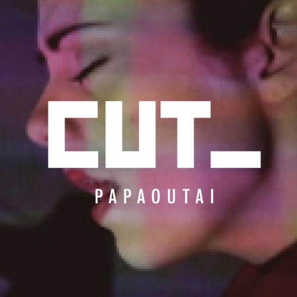 Cut_ – Papaoutai (Bastien Laval Remix)